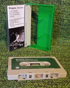 cassettes-inside